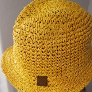 TrueReligion hat